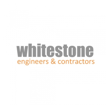whitestone engineers & contractors