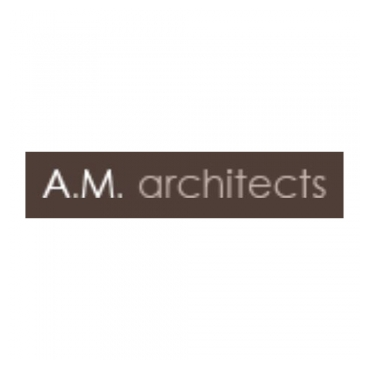 AM ARCHITECTS